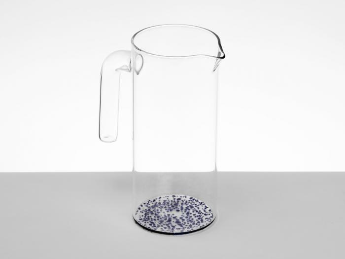 1492780852-speckled-glass-pitcher-blue.jpg