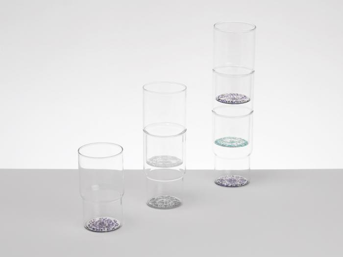1492780949-speckled-glass-glass-set-stack.jpg